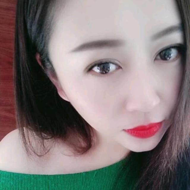 Y.娘子~吖