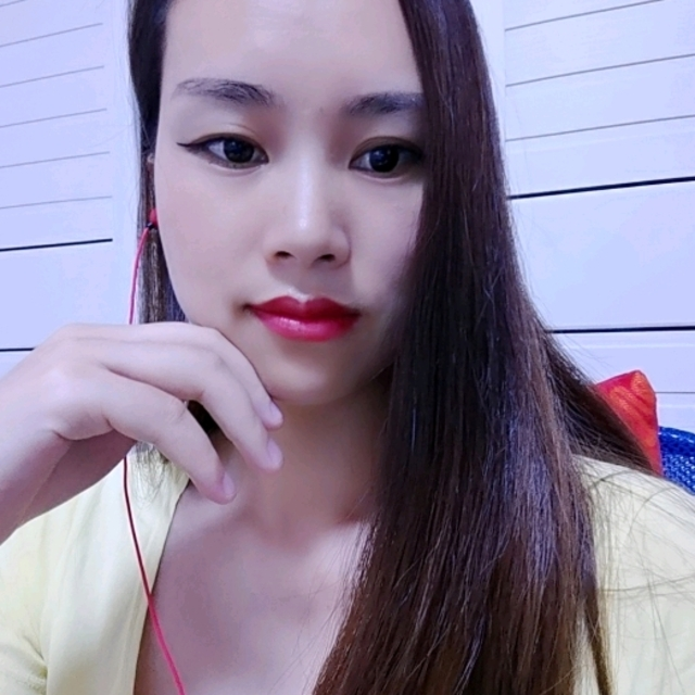 迷人✨湘湘