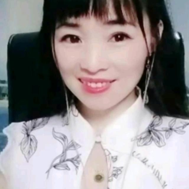 Oe蓝宝璐恋缘